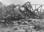 Damage at 2km from the epicenter